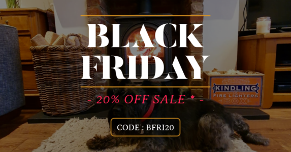 black-friday-ad-banner-generator-for-a-sale-751b_facebook-ad-link